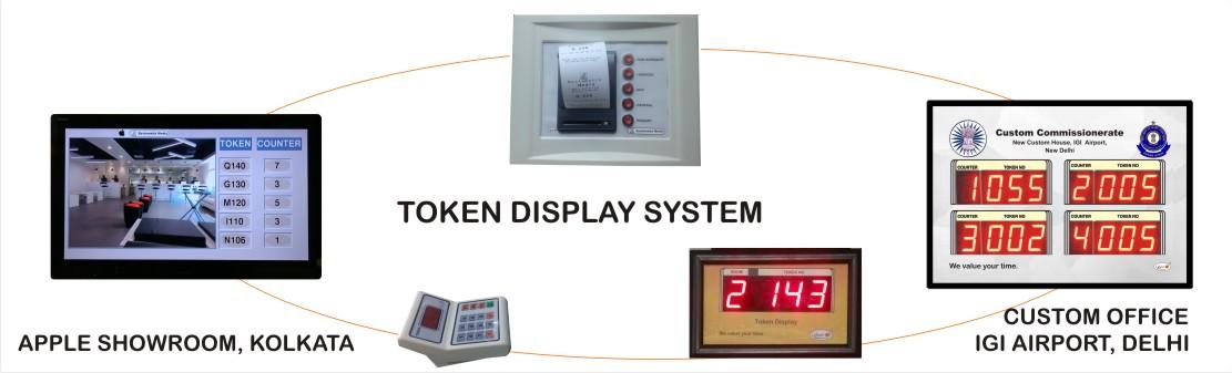 Libani Servo Stabilizer Control Cards Servo Stabilizer PCB Digital